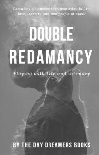 Double Redamancy cover
