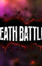 Deathbattle Stories Wattpad If this story every comes back it wont be here on fanfiction. deathbattle stories wattpad