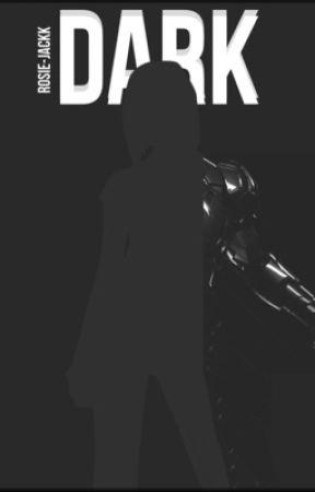 Dark by rosie-jackk