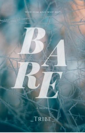 Bare by icexbaby