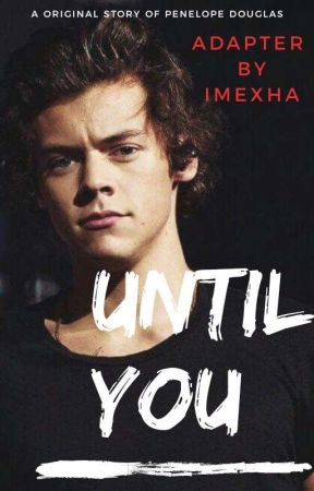 until you • h.s • by _imexha