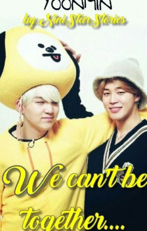 We can't be together.../ჩვენ ერთად ვერ ვიქნებით... by NiniStarStories
