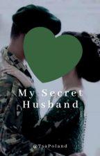 My Secret Husband by StoryTPL