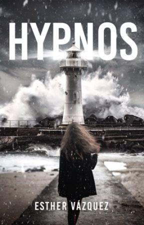 Hypnos by EstherVzquez