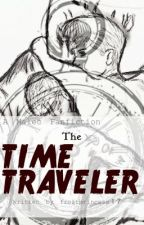 The Time Traveler (Malec Fanfic with TMI/TID crossover) by PainlessAgony
