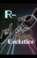 R-EVOLUTION by 1Csibe