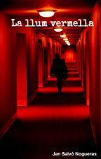 Llum vermella per smoshi247