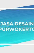 WOW! POPULER! JASA DESAIN GRAFIS PURWOKERTO,WA 085975178425 by jasadesainpwt