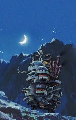 đêm buông ♔ kooktae