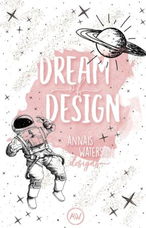 Dream of Design ||| ABERTO by AnnaisWaterson
