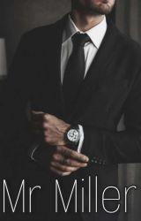 Mr Miller by psychovsky