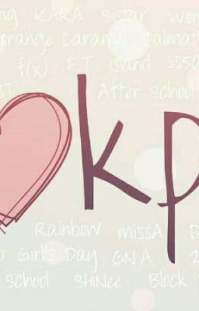 K-pop anketi💖 by Parkk_Jimiin_
