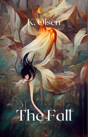 The Fall by Astridhe