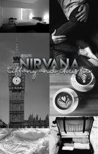 Nirvana by ZiggyFic