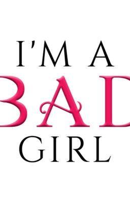 [ BTSxYou ] I'm a bad girl