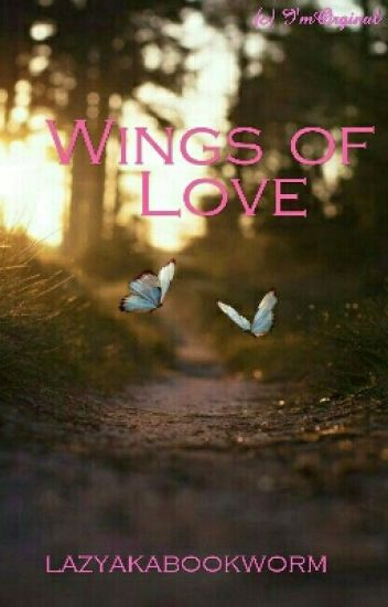 Best Friend's Sibling Duology 1 : Wings Of Love (One Shot)