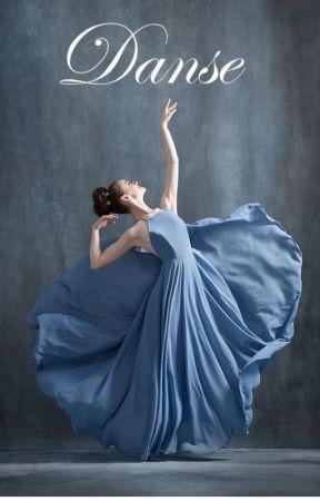 Danse (REECRITURE) by Ninonn_m