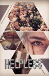 ■ Helpless ■ Gilbert Blythe ■ cover