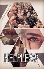 ■ Helpless ■ Gilbert Blythe ■ by binge_reader86