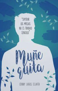 Muñequita cover