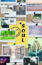 Soul [Diario digital] de AmandaLiu208