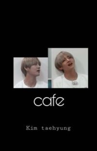 مَقهى|k.th cover