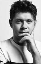 Niall Horan Imagines 2 by Sweetbut1Dcrazy