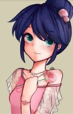 Marinette The Princess of China (Discontinuing)  by Lazy_Bacon112