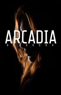 أركاديا || Arcadia cover