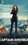 MOAS / Captain America Winter Soldier ; A Few Less Secrets cover