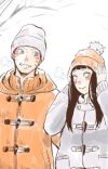 Switch {Naruhina}  cover