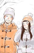 Switch {Naruhina}  by 0shiet3_Naruto