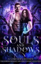 Souls and Shadows by SoulsAndShadows