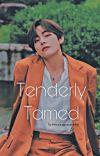 TENDERLY TAMED    KTH ✅ cover