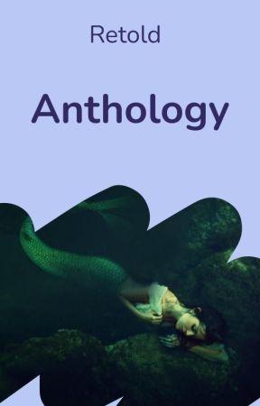 Retold Anthology by retold