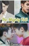 The Mighty Fall cover