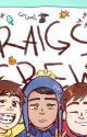 Ask Craig-and-crew (traducción) by Nogu-Dreamers