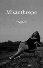 Misanthrope by Shinsenn