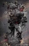 Of Gods And Mates  cover