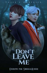 Don't Leave Me [YM] cover