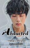 Abducted; Namjin cover