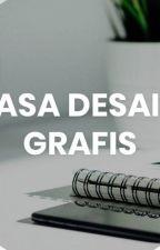 KEREN ! JASA DESAIN GRAFIS PURBALINGGA,WA 085975178425 by jasadesainpwt