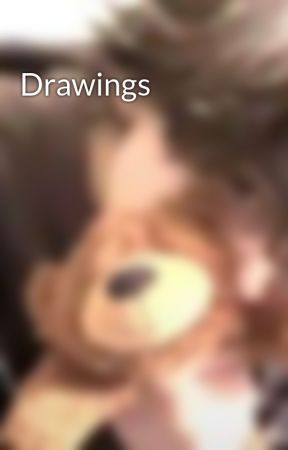 Drawings by -cottcncandie