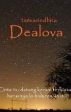 Dealova by tamiarindhita