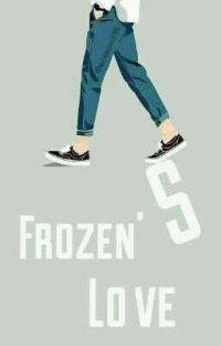 Frozen's Love cover