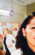 CALZONA: Everything has changed  by calzona_04