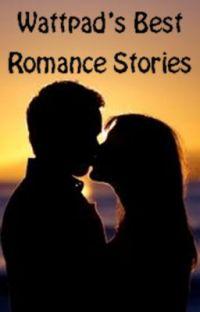 Wattpad's Best Romance Stories cover