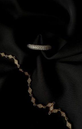 𝘬𝘪𝘮𝘦𝘵𝘴𝘶 𝘯𝘰 𝘺𝘢𝘪𝘣𝘢 | còn lại tiếng người khóc đắng cay . by hydrangea___