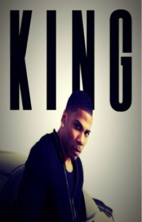 King (Urban) by LuhCutie_Erica
