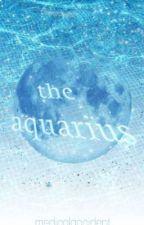 the aquarius by medicalaccident